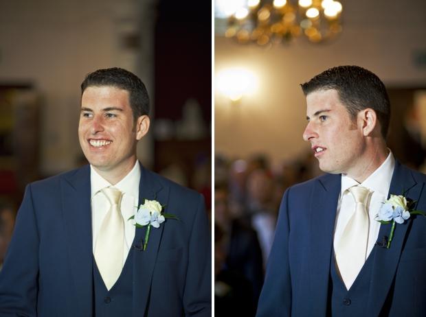 wedding-photographer-cheshire-frances-and-mark-ettington-park-_008