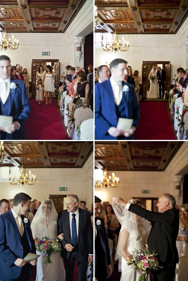 wedding-photographer-cheshire-frances-and-mark-ettington-park-_009