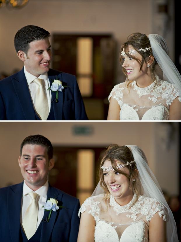 wedding-photographer-cheshire-frances-and-mark-ettington-park-_010