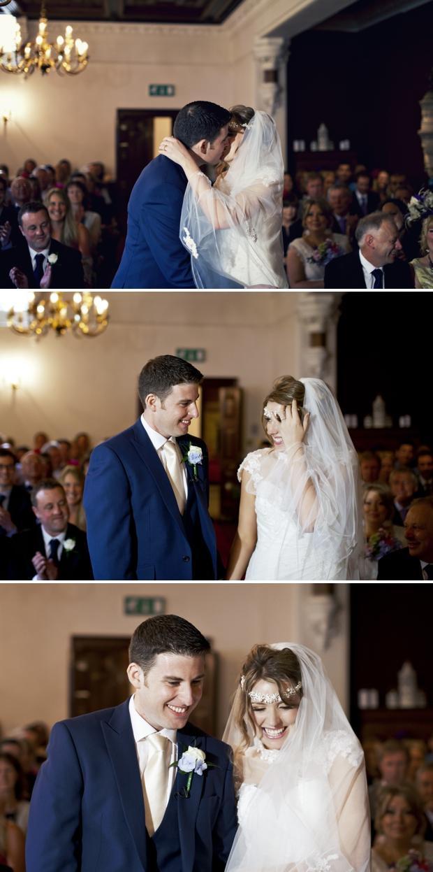 wedding-photographer-cheshire-frances-and-mark-ettington-park-_011