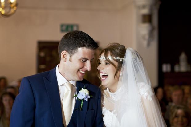 wedding-photographer-cheshire-frances-and-mark-ettington-park-_012