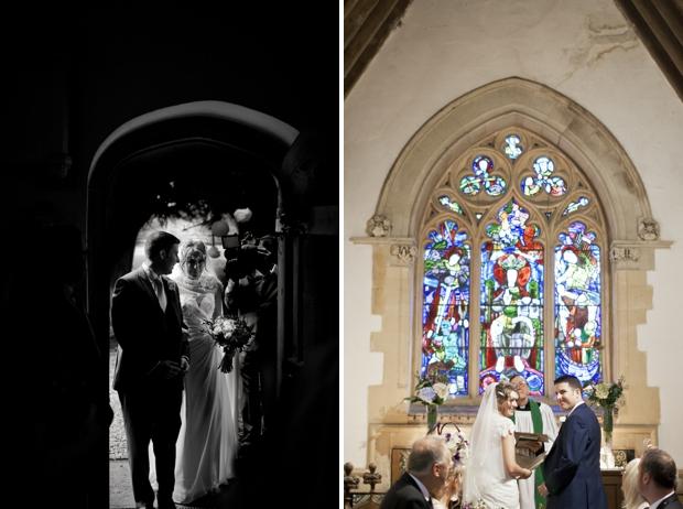 wedding-photographer-cheshire-frances-and-mark-ettington-park-_014