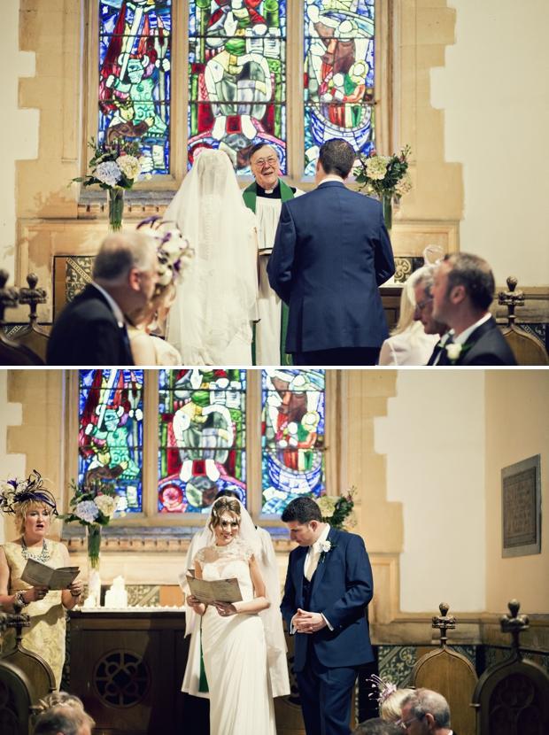 wedding-photographer-cheshire-frances-and-mark-ettington-park-_015