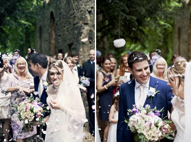 wedding-photographer-cheshire-frances-and-mark-ettington-park-_016