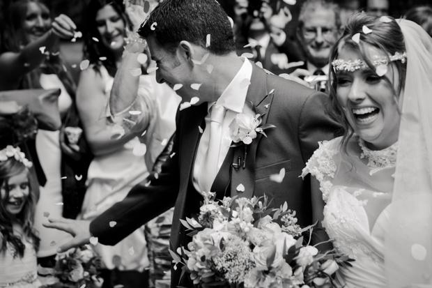 wedding-photographer-cheshire-frances-and-mark-ettington-park-_017