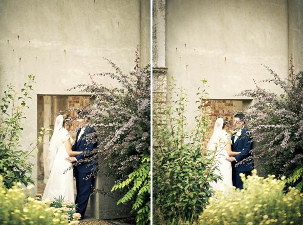 wedding-photographer-cheshire-frances-and-mark-ettington-park-_020