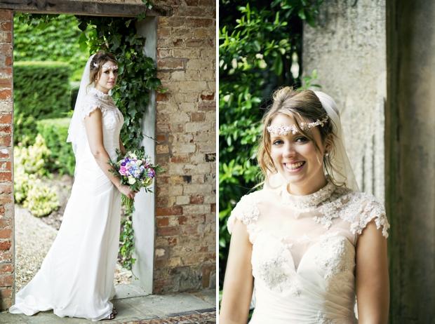 wedding-photographer-cheshire-frances-and-mark-ettington-park-_021
