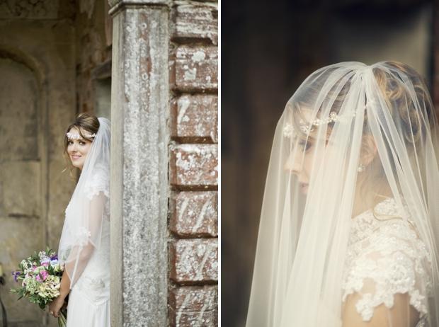 wedding-photographer-cheshire-frances-and-mark-ettington-park-_022