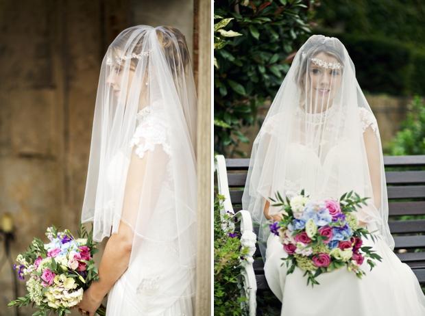 wedding-photographer-cheshire-frances-and-mark-ettington-park-_023
