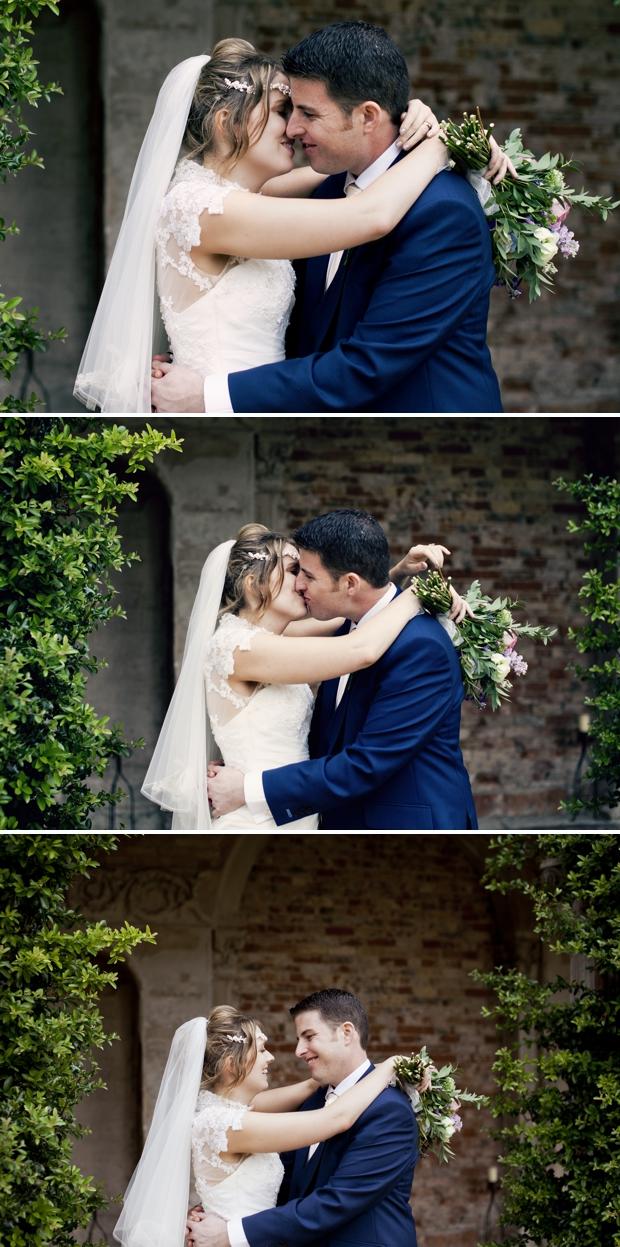 wedding-photographer-cheshire-frances-and-mark-ettington-park-_024
