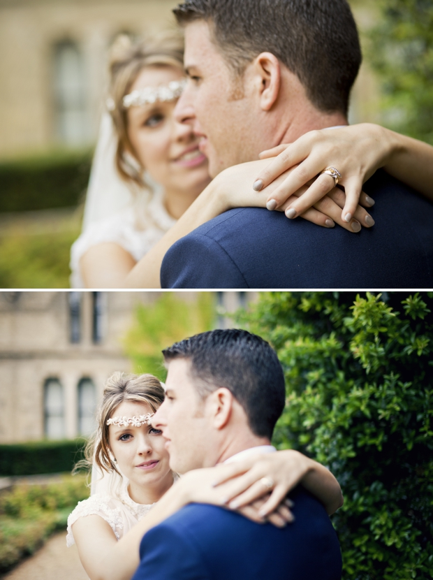 wedding-photographer-cheshire-frances-and-mark-ettington-park-_025