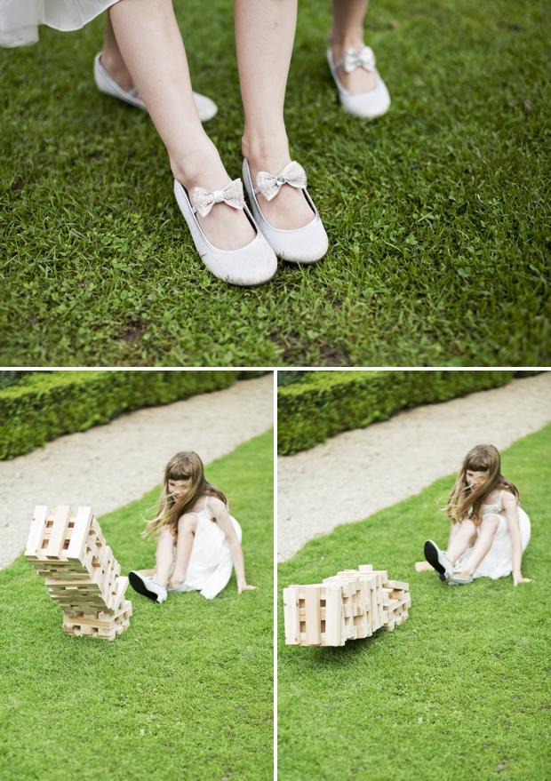 wedding-photographer-cheshire-frances-and-mark-ettington-park-_026