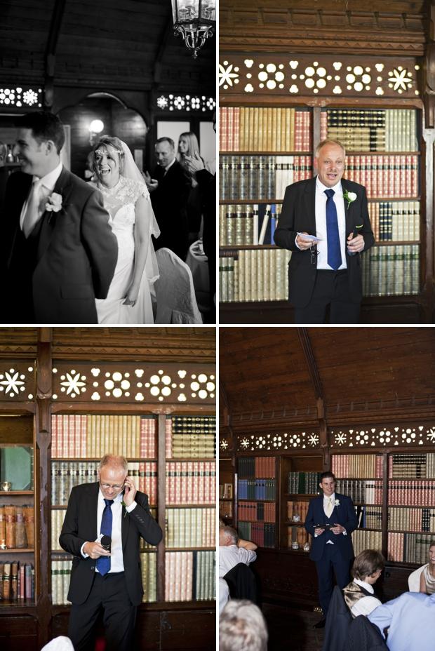 wedding-photographer-cheshire-frances-and-mark-ettington-park-_027