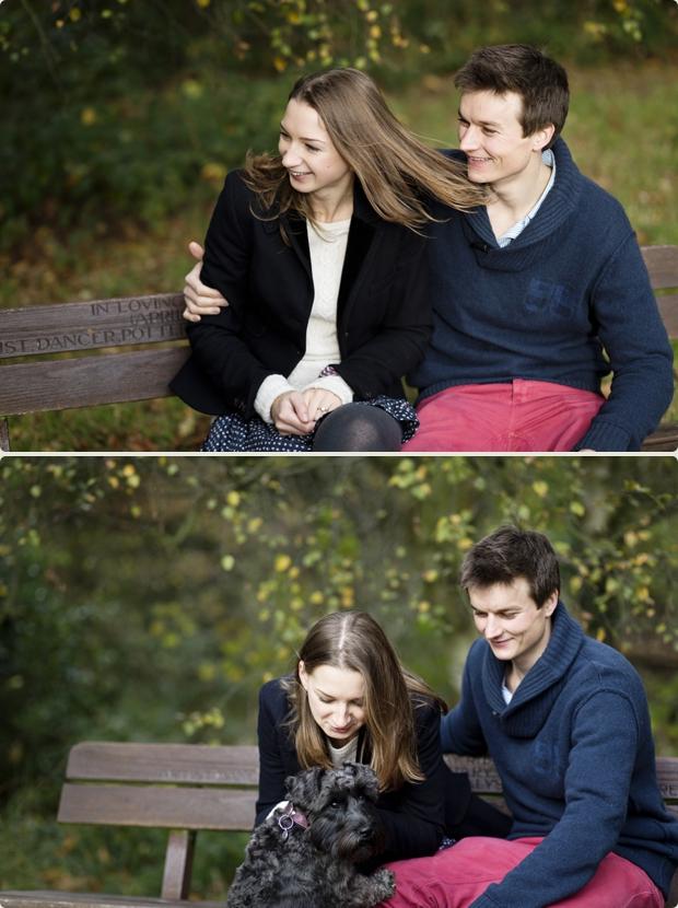 Cheshire Engagement Photography_001