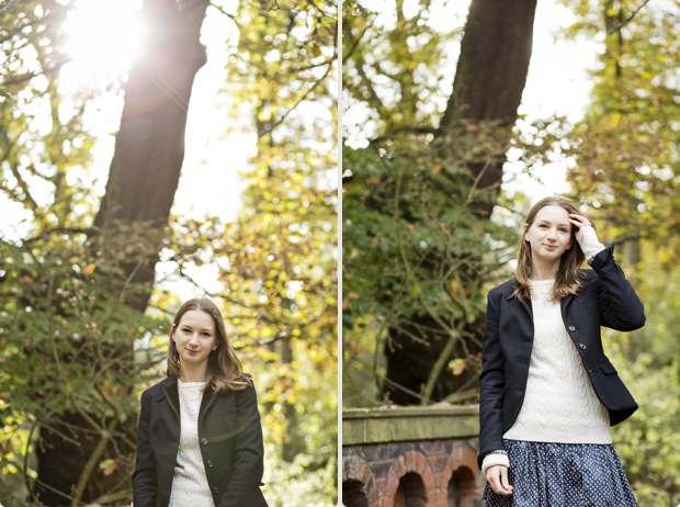Cheshire Engagement Photography_013