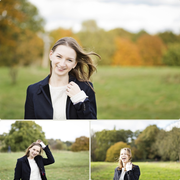Cheshire Engagement Photography_014