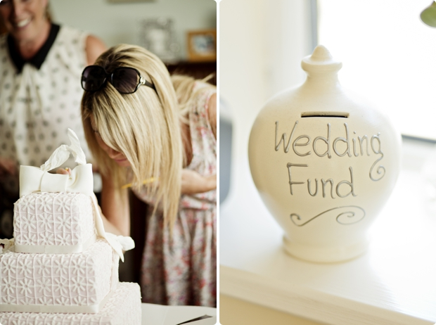 wedding-photographer-bournemouth-jodie-and-james_012