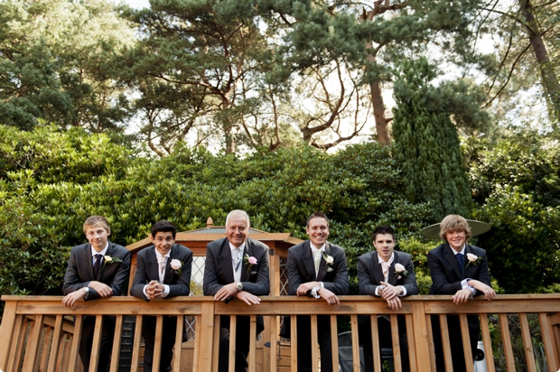 wedding-photographer-bournemouth-jodie-and-james_015