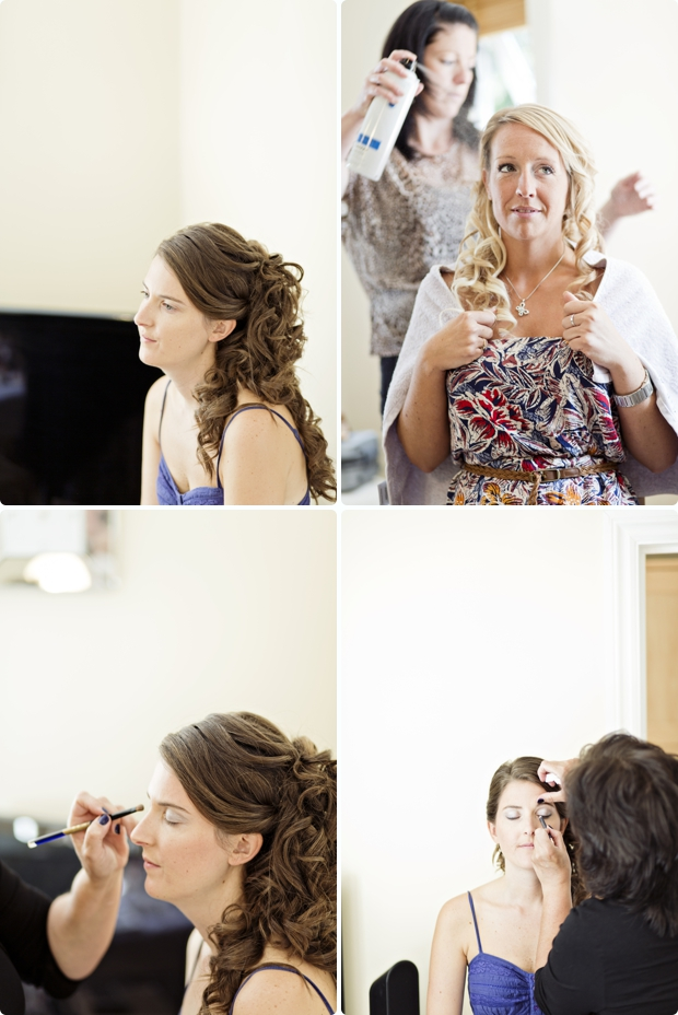wedding-photographer-bournemouth-jodie-and-james_016