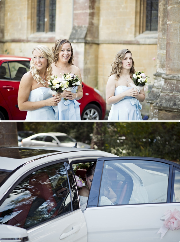 wedding-photographer-bournemouth-jodie-and-james_020