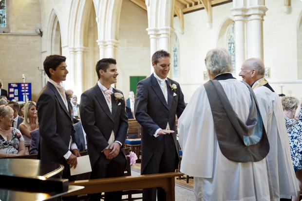 wedding-photographer-bournemouth-jodie-and-james_022