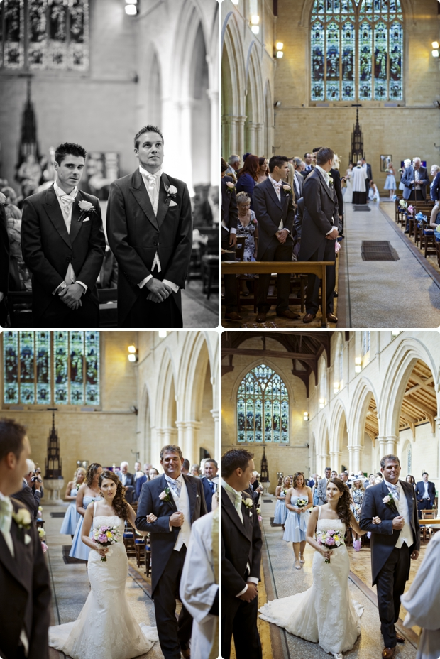 wedding-photographer-bournemouth-jodie-and-james_023