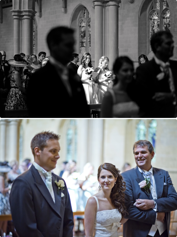 wedding-photographer-bournemouth-jodie-and-james_025