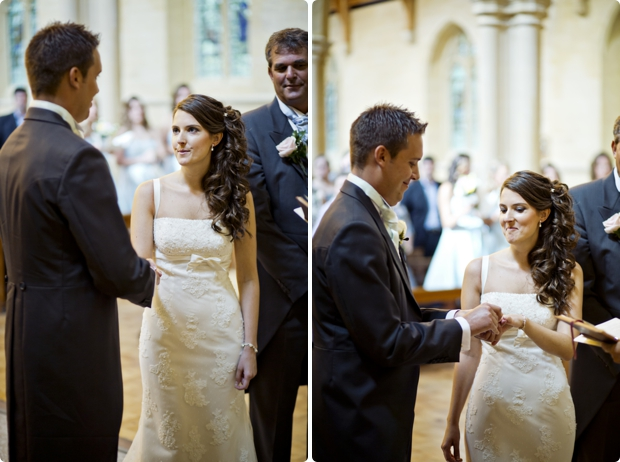 wedding-photographer-bournemouth-jodie-and-james_027