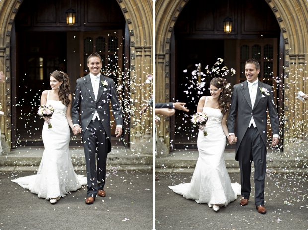 wedding-photographer-bournemouth-jodie-and-james_030