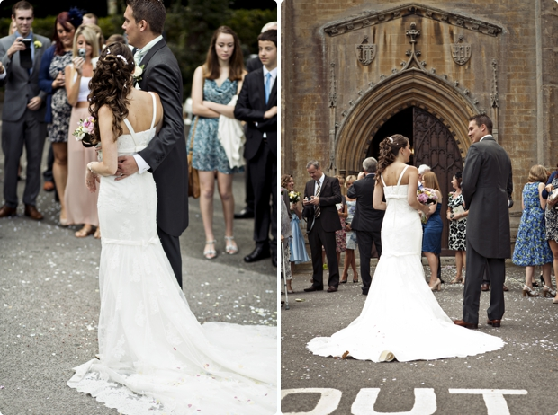 wedding-photographer-bournemouth-jodie-and-james_032