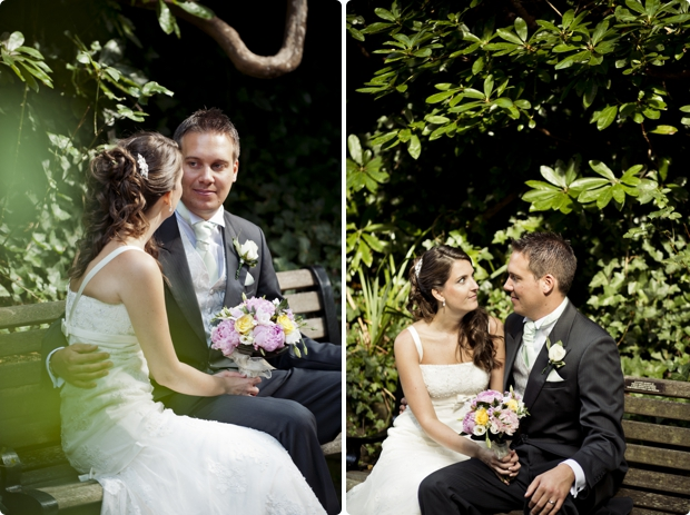 wedding-photographer-bournemouth-jodie-and-james_039