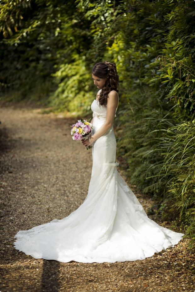 wedding-photographer-bournemouth-jodie-and-james_040