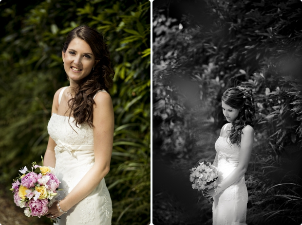 wedding-photographer-bournemouth-jodie-and-james_041