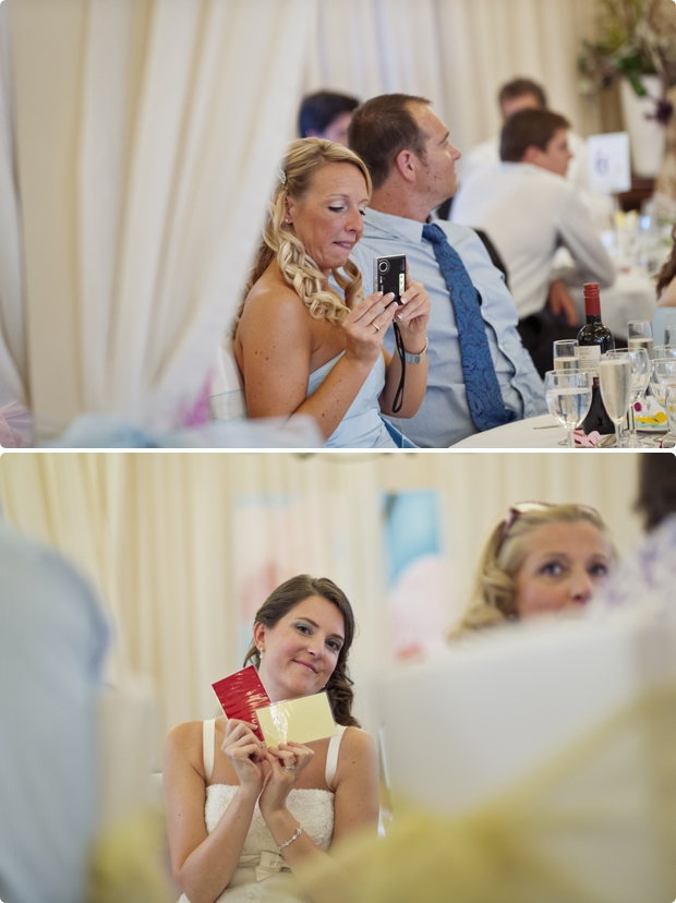 wedding-photographer-bournemouth-jodie-and-james_046