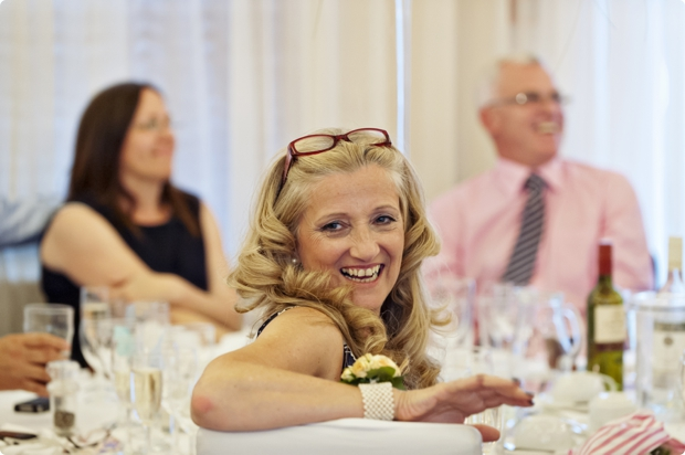 wedding-photographer-bournemouth-jodie-and-james_048