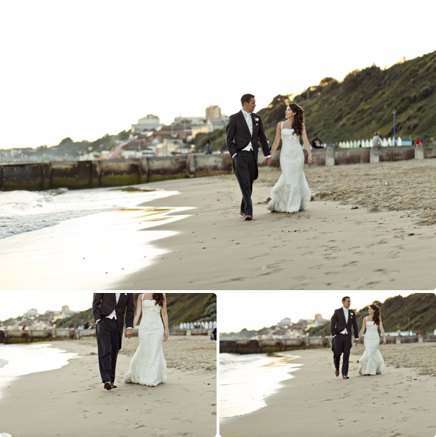 wedding-photographer-bournemouth-jodie-and-james_049