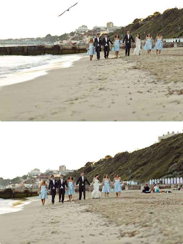 wedding-photographer-bournemouth-jodie-and-james_050
