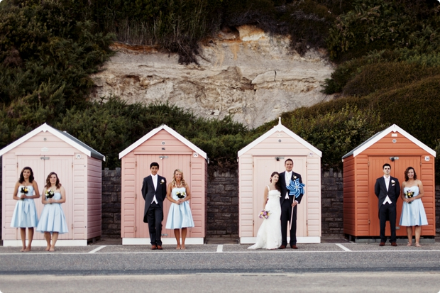 wedding-photographer-bournemouth-jodie-and-james_052