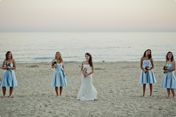 wedding-photographer-bournemouth-jodie-and-james_053