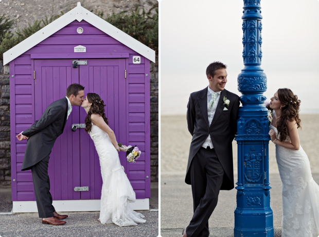 wedding-photographer-bournemouth-jodie-and-james_056