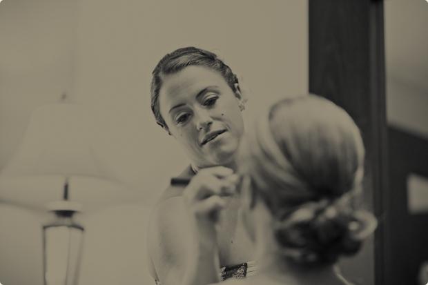 Cheshire Wedding Photography Mark and Jenny Mere Court Hotel_0002