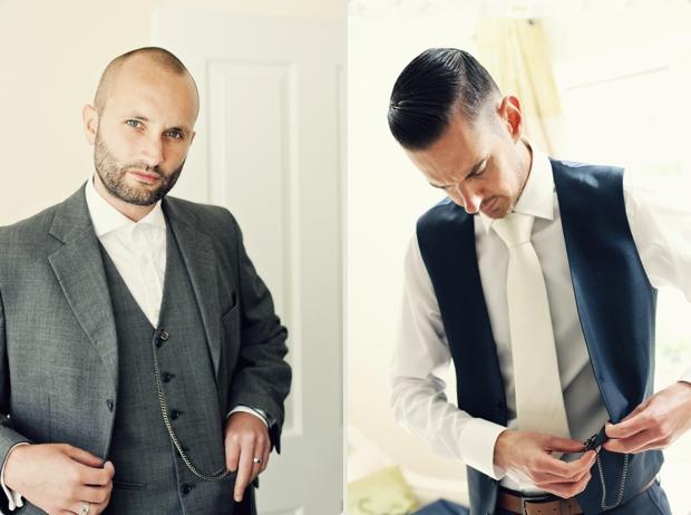 Cheshire Wedding Photography Mark and Jenny Mere Court Hotel_0006