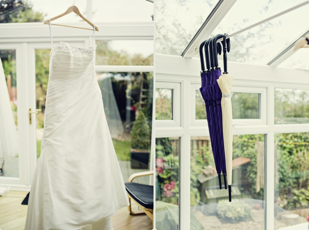 Cheshire Wedding Photography Mark and Jenny Mere Court Hotel_0009