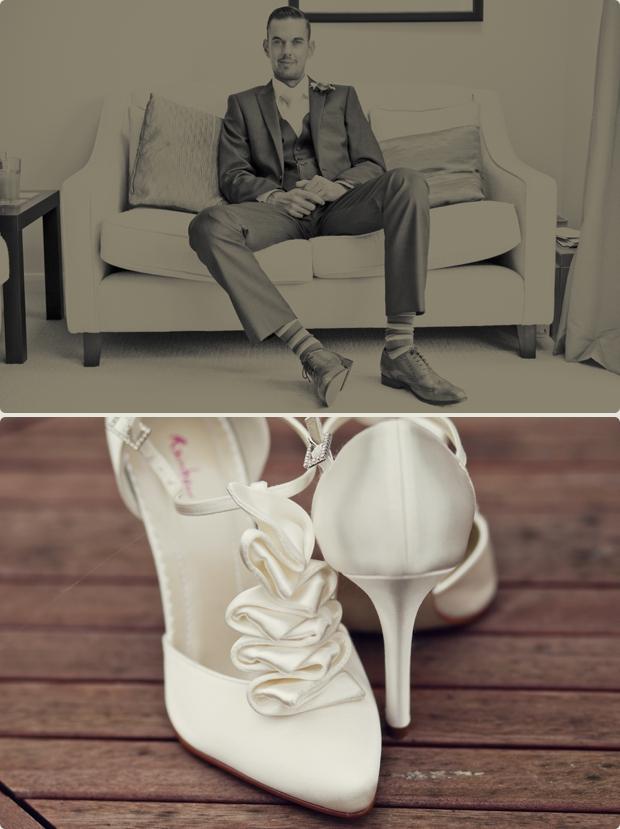 Cheshire Wedding Photography Mark and Jenny Mere Court Hotel_0014
