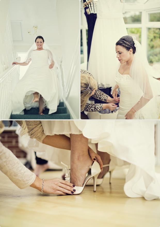 Cheshire Wedding Photography Mark and Jenny Mere Court Hotel_0015