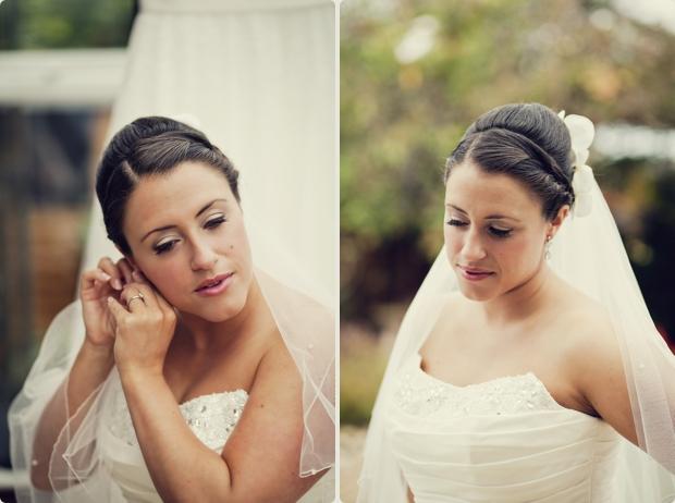 Cheshire Wedding Photography Mark and Jenny Mere Court Hotel_0016