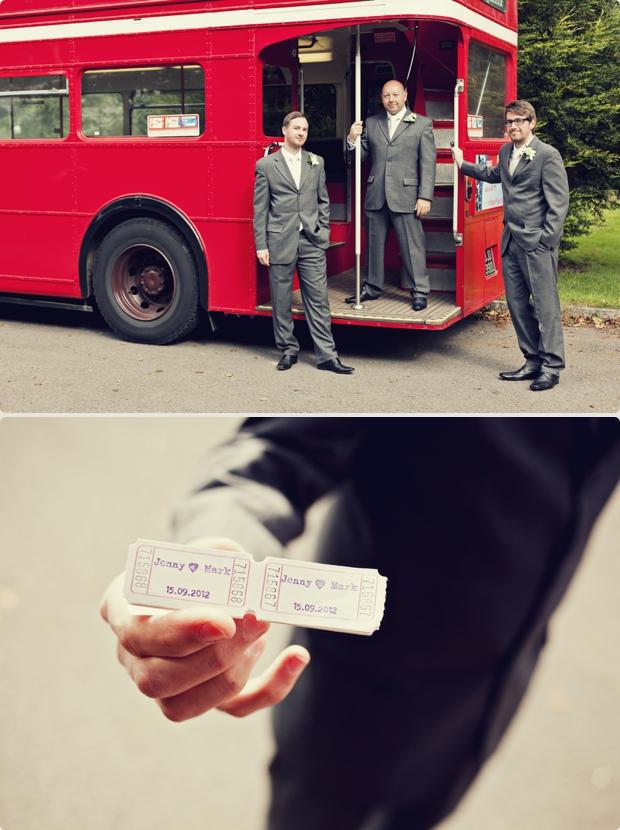 Cheshire Wedding Photography Mark and Jenny Mere Court Hotel_0017