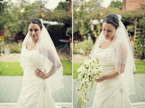 Cheshire Wedding Photography Mark and Jenny Mere Court Hotel_0018
