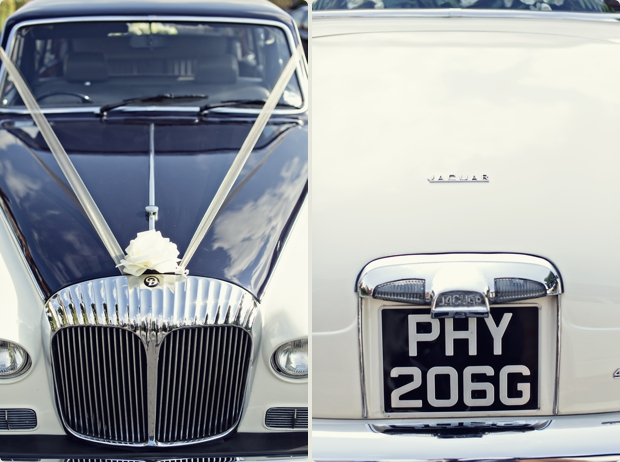 Cheshire Wedding Photography Mark and Jenny Mere Court Hotel_0021