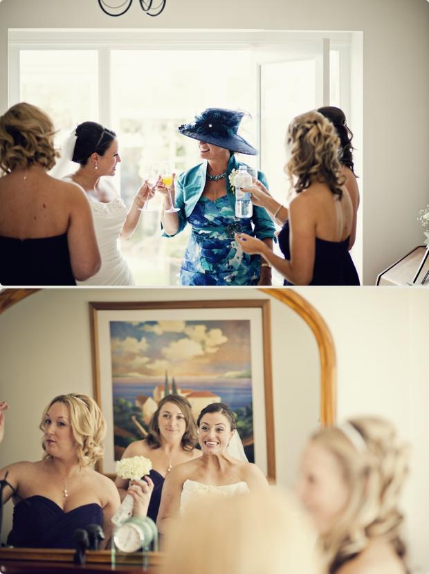 Cheshire Wedding Photography Mark and Jenny Mere Court Hotel_0022